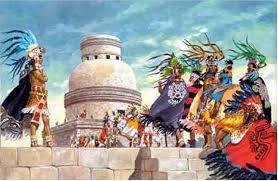 imagenes de rituales mayas mitos y ritos mayas
