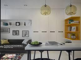 500 square feet floor plan home designs open kitchen 5 apartment designs under 500 square