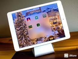 nightstands iphone nightstand clock iphone bedside clock app