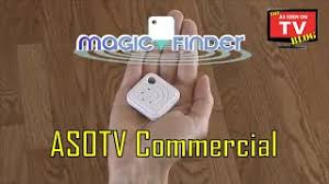stellarscope finder product reviews magic finder reviews to be true