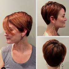 hairstyles short on an angle towards face and back 40 v cut and u cut hairstyles to angle your strands to perfection