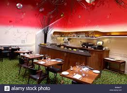 uk london sketch conduit street bar mayfair great britain europe