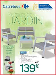 muebles de jardin carrefour carrefour garden furniture pictures beautiful garden dlix us