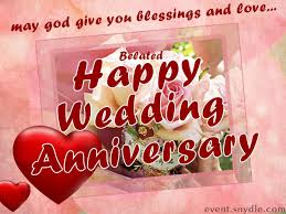 marriage anniversary greeting cards this on whatsapp we all are waiting for this day blessings