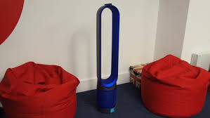 dyson air purifier fan review dyson pure cool link tower review the emperor of tower fans