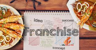 franchise cuisine ส ทธ ท ได ร บในการสม ครแฟรนไชส iklech iklech