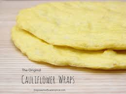 where to buy paleo wraps cauliflower wraps paleo