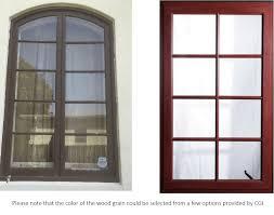 Window Glass Repair Miami Windows U0026 Door Replacement In Miami Shores Historic Building
