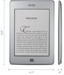 how much did amazon sell its kindle for on black friday kindle touch with wi fi released 2012 fact sheet