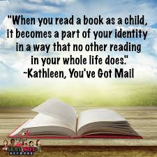 Awn Books 402 Best Awn Quotes U0026 Trivia Images On Pinterest