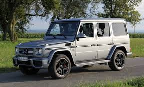 why are mercedes so expensive mercedes g65 amg priced the mega g is mega expensive