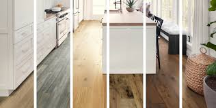 white washed maple kitchen cabinets hardwood floors in the kitchen yes 1 kitchen 6 wood floors