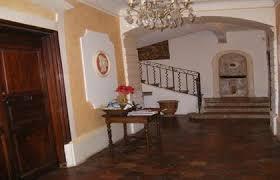 valensole chambres d hotes chambre d hôtes à valensole chateau du grand jardin