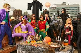 College Halloween Party Ideas by Dress For Halloween Party Ideas 17 Best Ideas About College