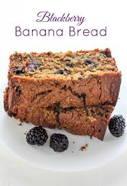 522 best banana bread images on pinterest relish recipes bakery