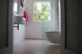 Simple Bathroom Designs by Barbaralclark Com Page 123 Simple Bathroom With H2ovibe Rain