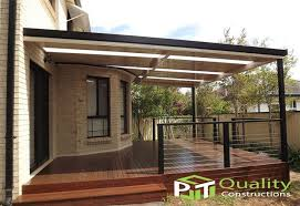 insulated roof panels pergola patio roofing