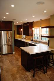 Kitchen Color Ideas With Cherry Cabinets Ahhualongganggou 97 Kitchen Color Ideas With Dark Cabinets 105
