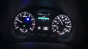 nissan altima 2013 interior official 2013 nissan altima 2 5 0 60 acceleration youtube