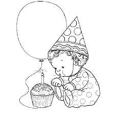 coloriage pour garon de 7 ans fabulous coloriage alphabet with