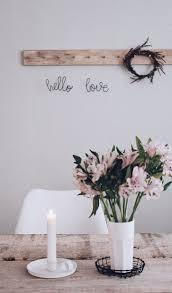 Kleines Esszimmer Dekorieren 309 Besten Esszimmer Essplatz Bilder Auf Pinterest Esszimmer