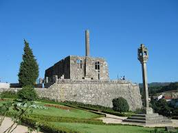 15 best things to do in barcelos portugal the crazy tourist