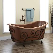 Clawfoot Bathtub For Sale Bathtubs Idea Extraordinary Metal Bathtubs Aluminum Bath Tubs