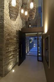 Home Interior And Exterior Designs by 84 Best House Images On Pinterest Garden Photos Architecture