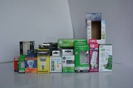 e27 led candle light bulb box packaging design buy light bulb