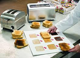Hamilton Beach Digital Toaster 22502 Calphalon Toaster Test Toaster Reviews Consumer Reports News