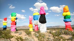 Things To Do Around Las Vegas 10 Must See Places Outside Las Vegas Cnn Travel
