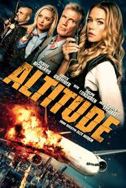 altitude 2017 full english hindi movie download 400mb brrip 720p