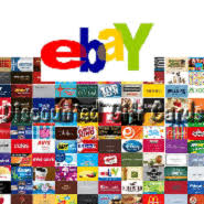 discounted giftcards ebay save on gift cards for home depot itunes petco gas and