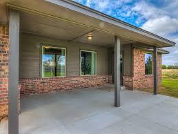 simmons homes floor plans quailbrook estates owasso community simmons homes