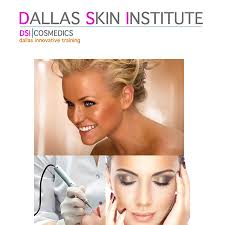 makeup classes dallas tx dallas skin institute permanent makeup and airbrush