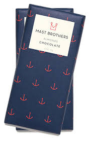 where to buy mast brothers chocolate against mast brothers why chocolate experts the best known