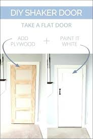bedroom doors home depot size of bedroom door standard interior door sizes what size should