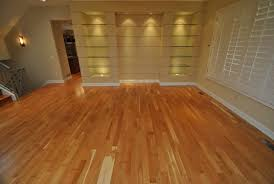 American Cherry Hardwood Flooring Creative Of American Cherry Hardwood Flooring With American Cherry