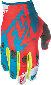 baby motocross gear 2017 fly racing kinetic gloves mx atv bmx motocross off road