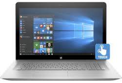 best black friday deals on i7 laptops best black friday laptop deals strongest discount on lenovo