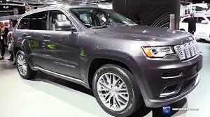 jeep cherokee sport interior 2017 2017 jeep grand cherokee california edition exterior interior