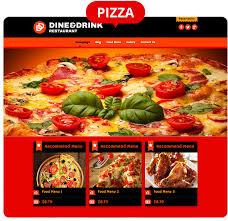 themes wordpress restaurant free camo envatousercontent com 6ef11c85efb35b64f45170e