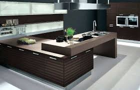 small modern kitchen interior design small modern kitchen ideas modern kitchen ideas for small kitchens