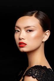 makeup artist portfolio makeup artist portfolio klasse makeup artistry