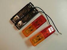 Optronics Led Trailer Lights Optronics Trailer Lights Ebay