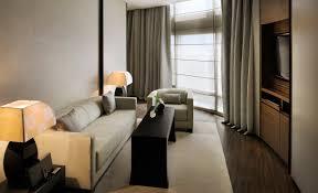 armani classic room armani hotel dubai