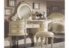 Furniture Set For Bedroom by Superb Vanity Sets For Bedroom Bedroom Vanity Table Stanley