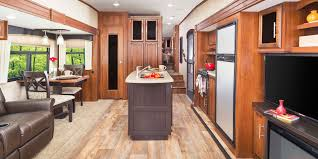2017 eagle ht fifth wheel jayco inc