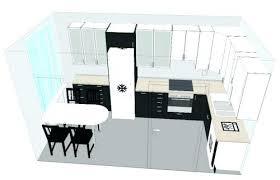 conception cuisine 3d gratuit dessiner cuisine en 3d gratuit 10 best plan contemporary amazing