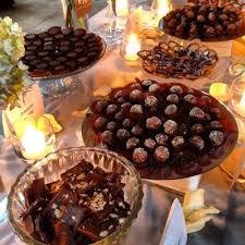 Chocolates by Chocolate Simple English Wikipedia The Free Encyclopedia